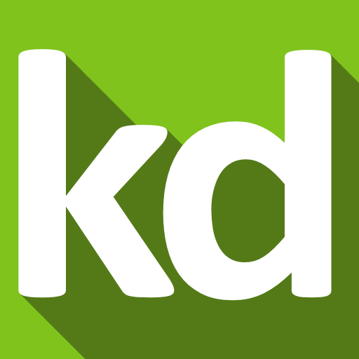 kd Werbung – Ihre Werbeagentur in Kürten